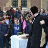 Hampton Court Palace Worst Tudor Jobs-1