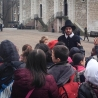 Tower of London Walter Raleigh-1