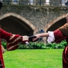 tower-of-london-dancing