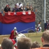 tower-of-london-joust