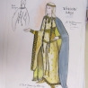 costume-design-by-mark-wallis-4