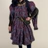 medieval-man-costume-2