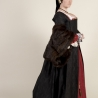 tudor-lady-costume-1